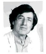 Jean-Marc Levy-Leblond