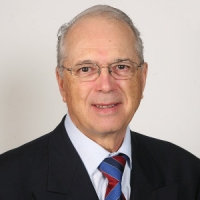 Jean-Marie Magnien