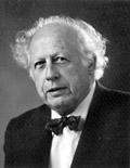 Jean-Pierre Bayard
