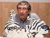 Jean-Yves Guachet