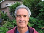 Jeffrey Moussaieff Masson