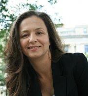 Jennifer L. Verdolin