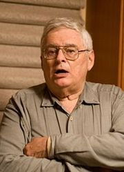 Jerry Fodor
