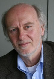 Joachim Faulstich