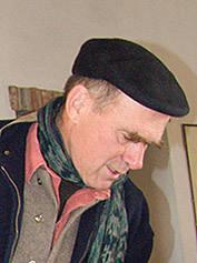 John B. Button