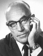 John C. Eccles