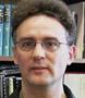 John Chambers (planetologo)