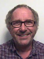 John Gribbin