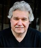 John Kralik