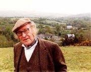 John Seymour