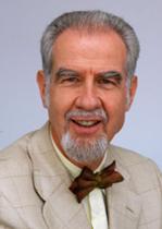 Jörg Spitz
