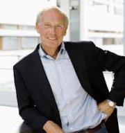Jorgen Randers