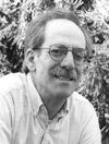 Joseph Mazur