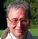 Joseph Sassoon