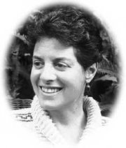 Judith Handelsman