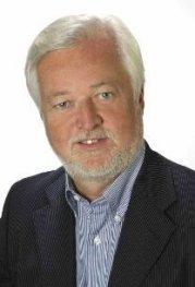Jurgen Vormann