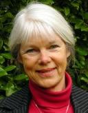 Justine Mol