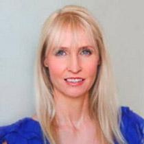 Karen Haller
