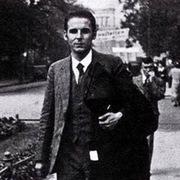Karl Ernst Krafft