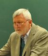 Karl-Martin Dietz
