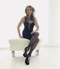 Kathya Bonatti
