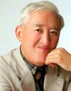 Kazuhiro Nakagawa