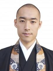 Keisuke Matsumoto