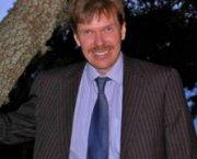 Kenneth Hanson