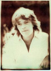 Kim Skovbye