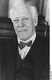 Konstantin S. Stanislavskij