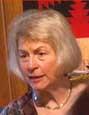 Kristin Linklater
