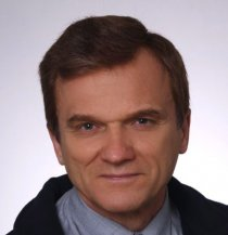 Krzysztof Stec