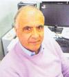 L. Aldo Ferrara