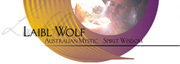 Laibl Wolf