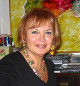 Laura Cuttica Talice