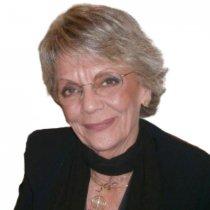 Laura Fezia