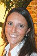 Laura Fiorentino