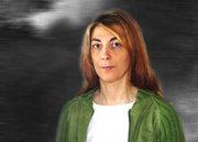 Laura Galimberti