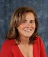 Laura Gogioso