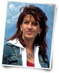 Laura Goglio