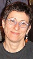 Laura Maragnani