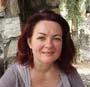 Laura Maria Filisetti