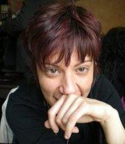 Laura Pieroni