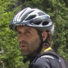 Leonardo Corradini