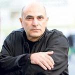 Leonardo Paolo Lovari