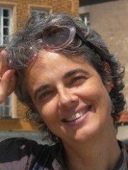 Liliana Cori