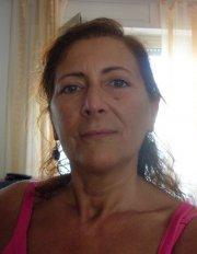 Liliana Paoletti