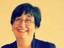 Linda Busato