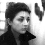 Linda Cavallini