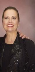Linda Hoppe